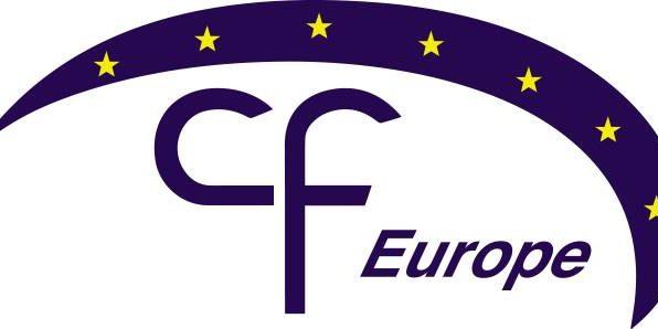 CF Europe
