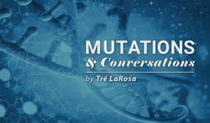bioNewsTX_MutationsConversations_logo_200119_01_v1