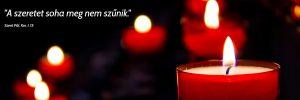Elhunyt Kelemen Krisztina